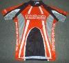 Cycling shorts, cycling jersey, teamwear, bikewear, cycling clothing, cyclewear