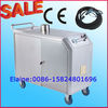 Wholesale Whirlston LPG steam car washer
