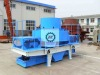 Mineral Industrial Crusher/Vertical shaft crusher