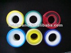 PTFE tape with high density