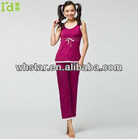 women's home wear