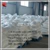 Factory price chloroacetic acid(MCA) CAS :79-11-8
