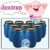 dextran manufactur china