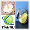 High quality Purity Soybean peptide Powder China