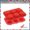 bpa free silicone molds for cakes at home