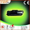 Toner Cartridge Q2612A for HP Laserjet Printers toner cartridge