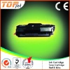Toner Cartridge Q2612A for HP Laserjet Printers toner cartridge
