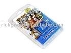 CF memory card 2GB