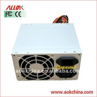350 W computer power supplies