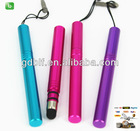 Rubber Point Stylus Wholesale Factory Manufactuer Export