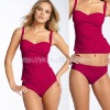 SW0009 - 2011 New Lady's Sexy Tankini Swimwear / Beach wear / Swim Suit