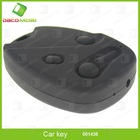 720P Car Keychain Hidden Camera Support TF Card