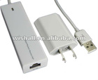 high speed mini wifi pocket wireless router Compatible with IEEE802.11 WEP encryption function