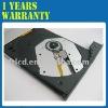 12.7mm Laptops internal SATA DVD RW GT30N