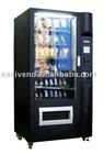 Snack&drink vending machine