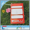 Full Color Writable Plastic Card