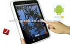 "9.7"" inch Android 2.2 muilt-touch screen tablet pc/UMPC/PAD/MID"