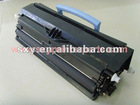 Drum unit compatible for Lexmark E240