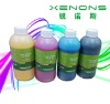 XENONS high perfomance Eco solvent ink