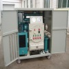 HTS-300 engine oil purifier
