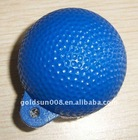 PVC Promotional Ball
