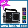 High quality RGB laser stage lighting equipment for party TD-GS-23