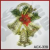 Popular christmas ornamental