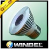 high poweled bulb 1we27