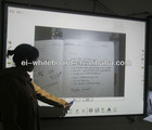 EM Interactive Whiteboard Electromagnetic Series