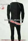 Unisex Base layer (Thermal underwear) for Men
