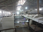 Mineral Wool Ceiling Board Production Line