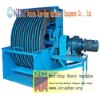 environmental friendly tailings recovery machine