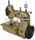 GN20-2A Carpet Binding Machine