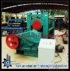 Flatting mesh Machine(expanded metal machine)