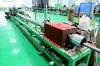 Online Bright Solid Melting Annealing Machine