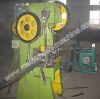 JC-9 Model Razor Barbed Wire Machine