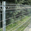 railway wire mesh fence ( factory )