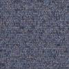 C-35 texture laminate flooring