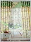 Lovely Children Curtain/home textile/curtain textile