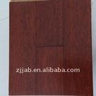 good seller uv lacquer merbau wood floor
