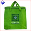 Hot sale Recycled pp non woven fabric bags