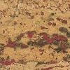 Cork Wall Tile