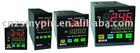 TA series auto tuning PID Temperature Controller