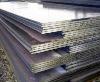 Gr A shipbuilding steel plate