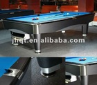 pool table for sale /slate pool table/pool tables