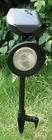 solar spotlight,solar garden light/lamp