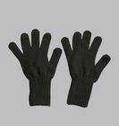 7G labor glove