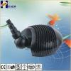 13000L/h garden Pump GS (CFP-13000)