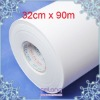 20102 Acylic hotfix tape , wholesale in roll fashion hotfix tape