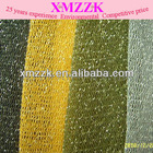 Metallic cloth-311
